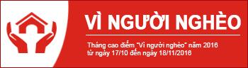 31868_vinguoingheo.jpg